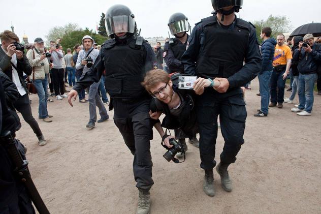 «Коммерсант» объявил опродолжении сотрудничества сФренкелем