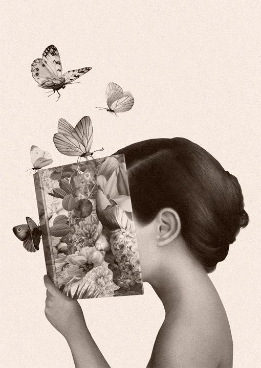 illustration-awards_04