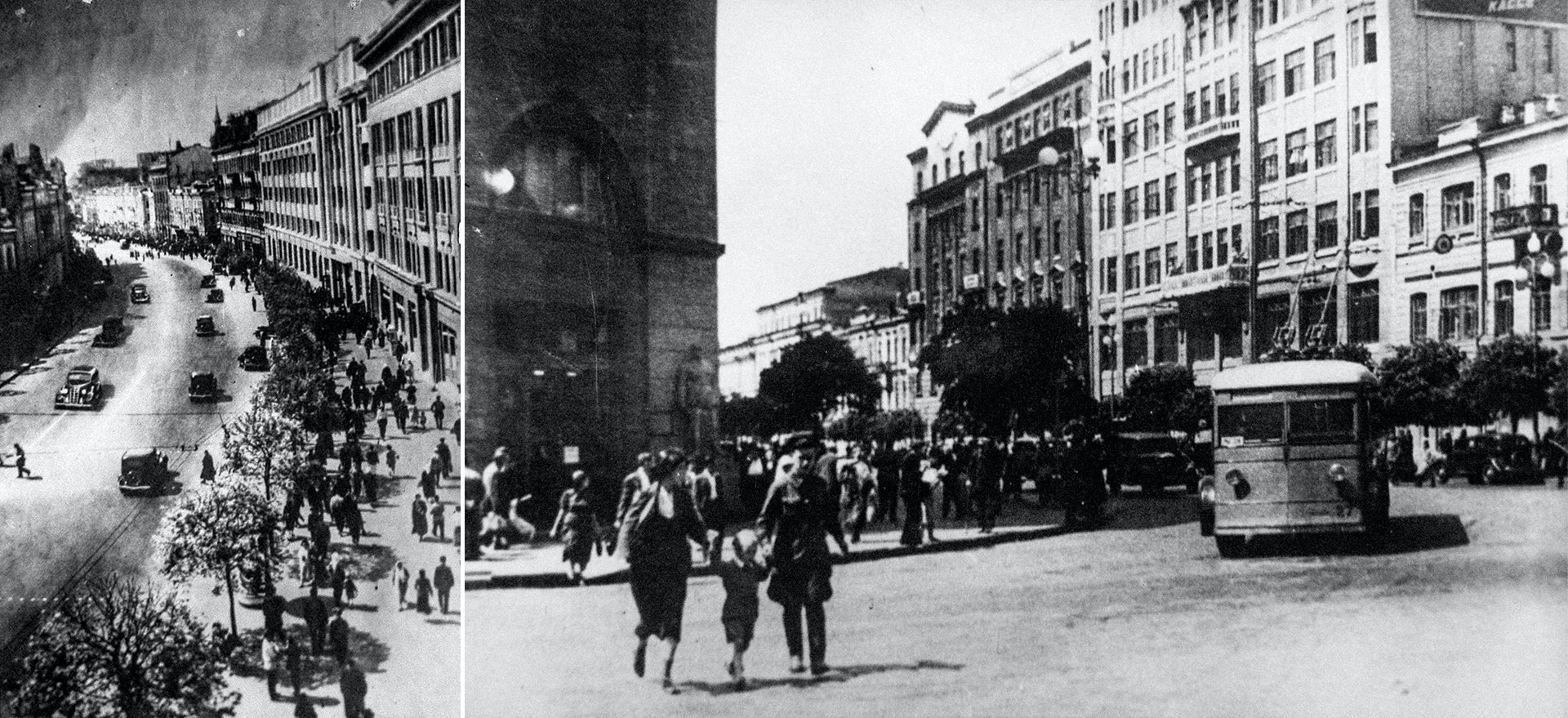 khreschatyk-destruction-29