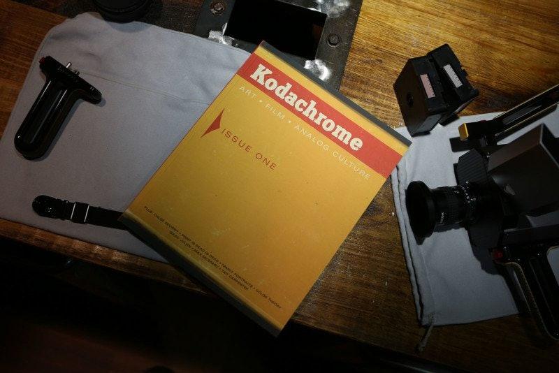 kodachrome_01