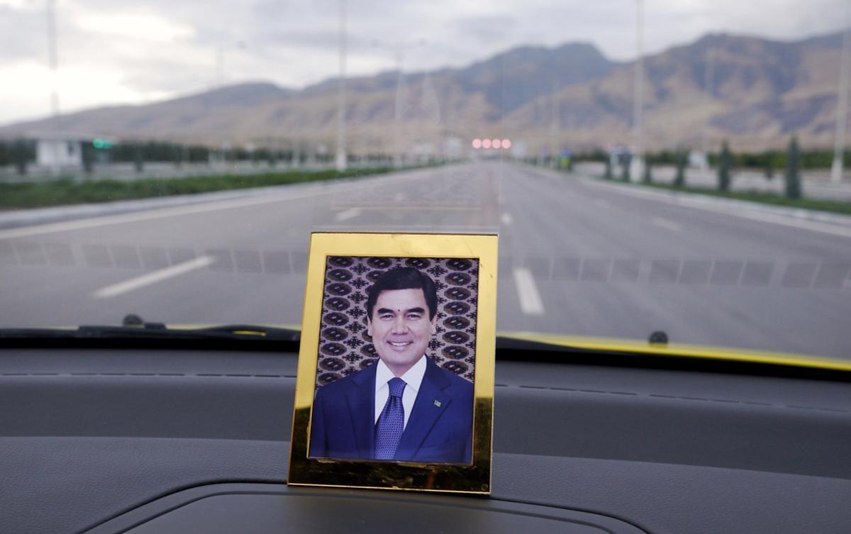Turkmenistan_19