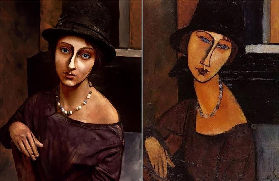 makeup-paintings_01