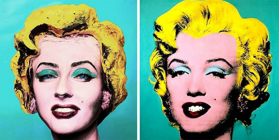makeup-paintings_02