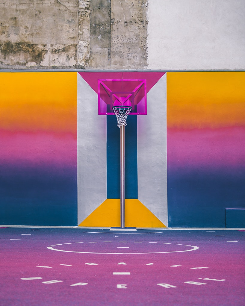 pigalle-basketball-court-ill-studio-designboom-06