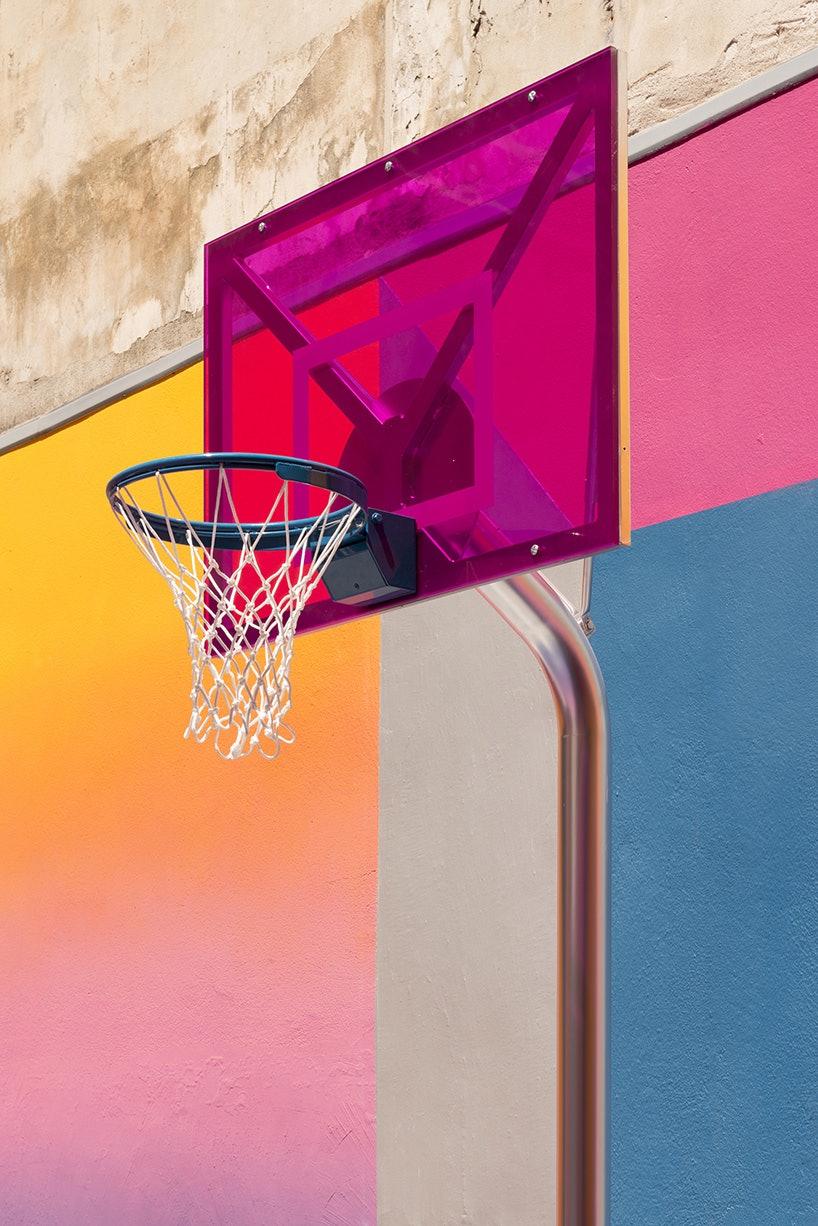 pigalle-basketball-court-ill-studio-designboom-103