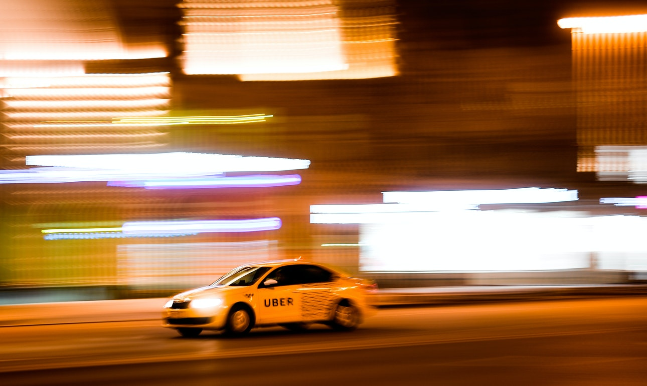 taxi-uber_04