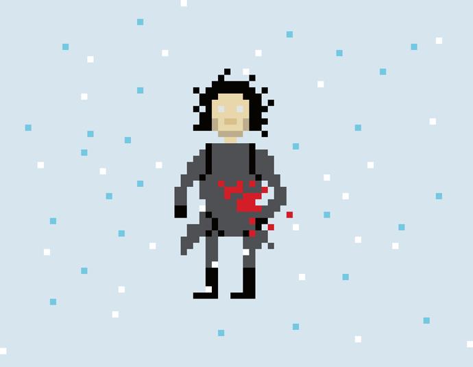 09_got_snow_dead