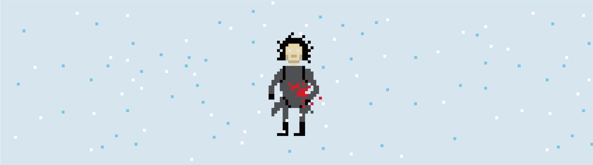 09_got_snow_dead_full