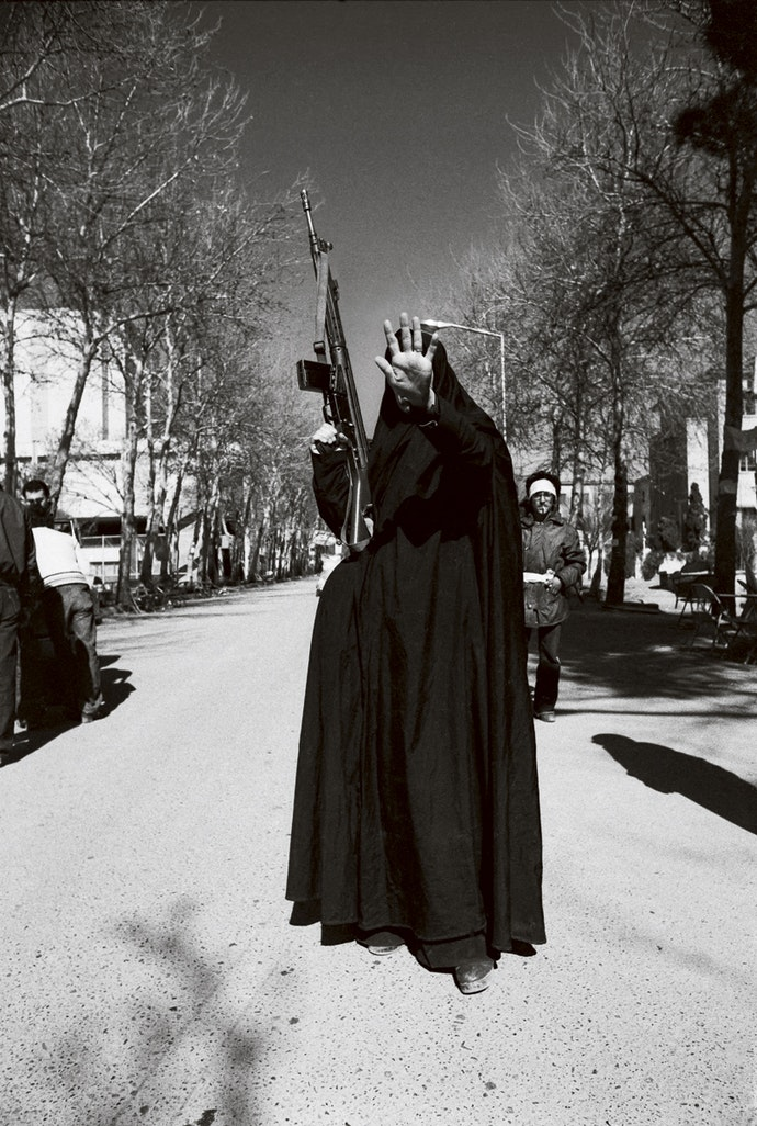 1-©Kaveh-Kazemi-12-fevrier-1979