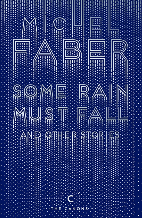 50-books-50-covers-competition_06