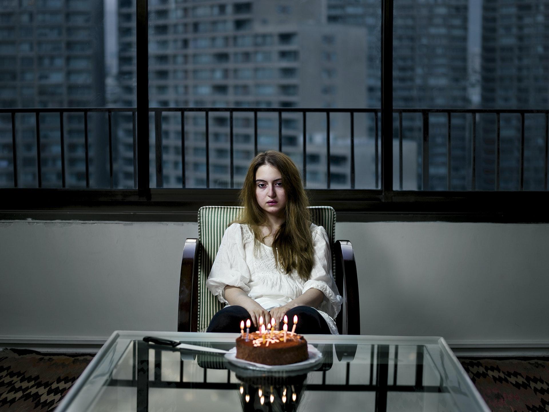 7-©Newsha-Tavakolian-Regard