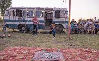 Circus-Ongarbaev_16