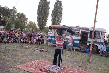 Circus-Ongarbaev_18