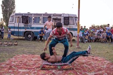 Circus-Ongarbaev_19