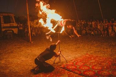 Circus-Ongarbaev_27