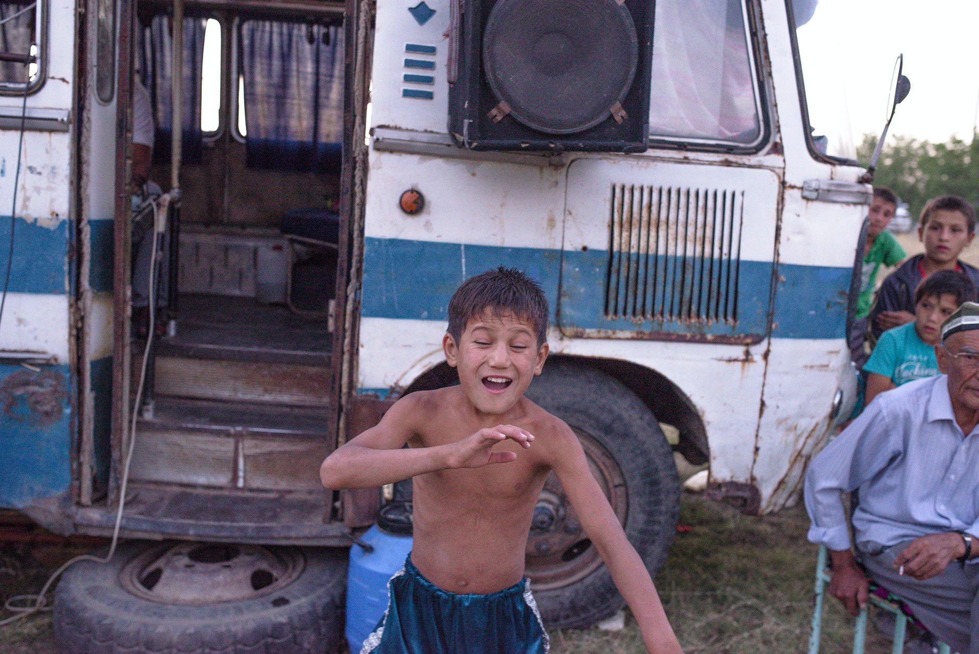Circus-Ongarbaev_32