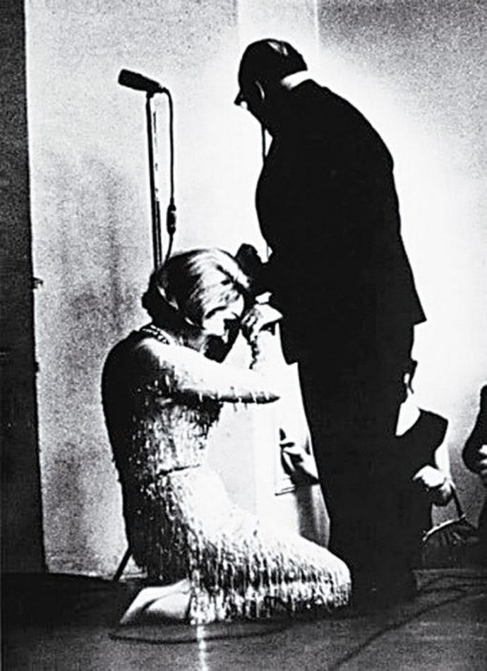 Dietrich-paustovskiy_01