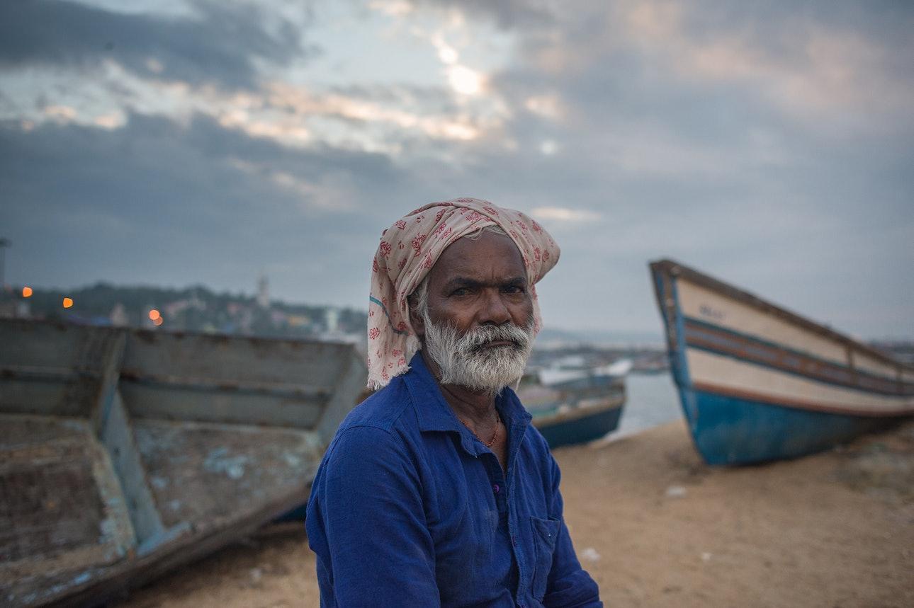 Gunkin-fisherman_10