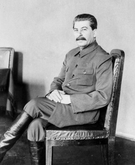 James-Abbe-Stalin_03