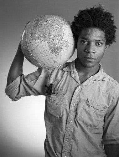 Jean Michel Basquiat May 29 1984 FINALmagsize!