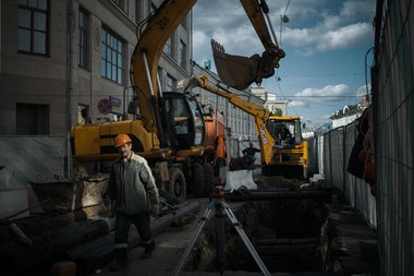 Kanashyuk_Moscow_02