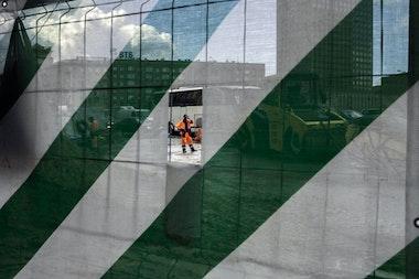 Kanashyuk_Moscow_04