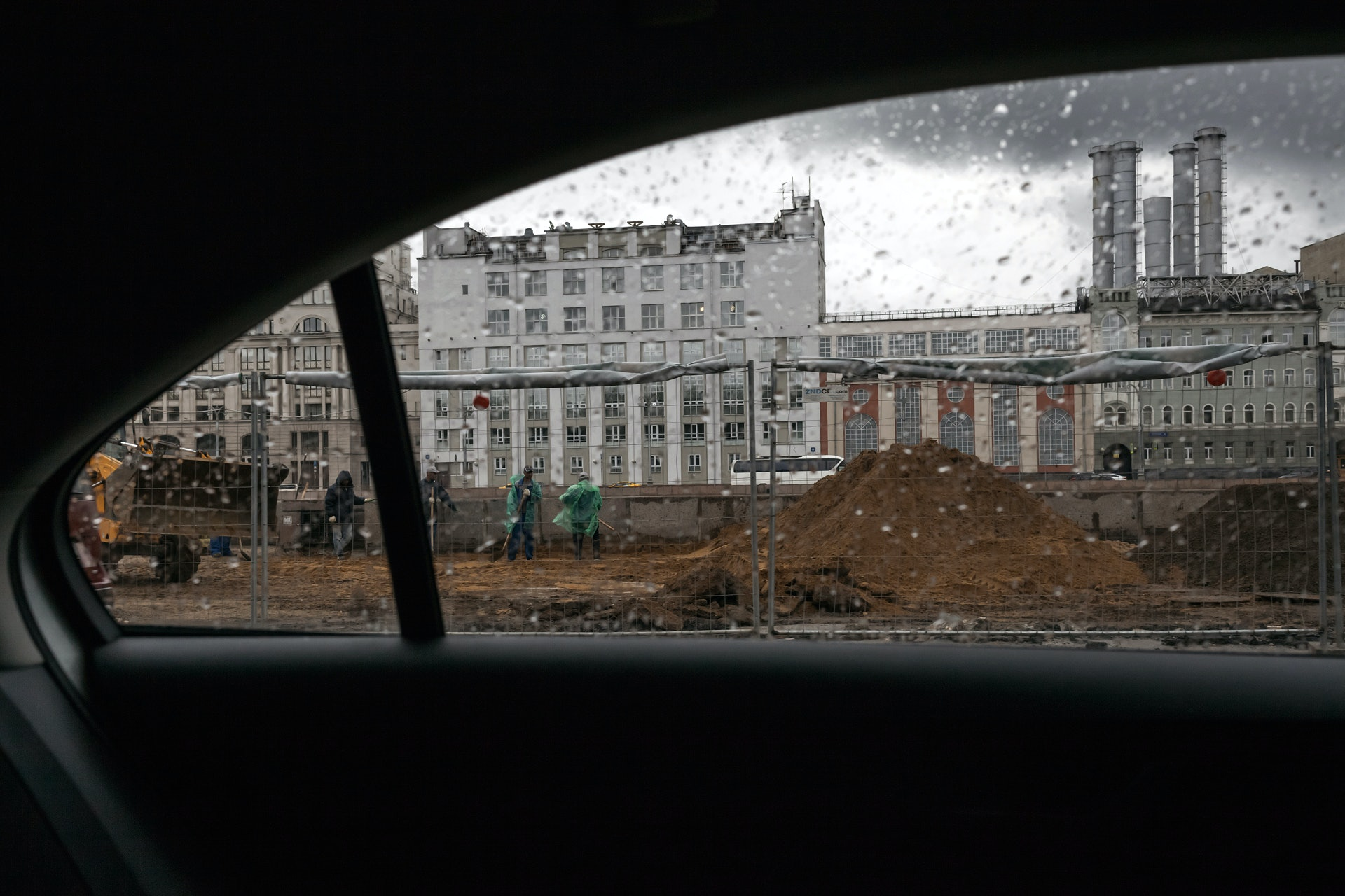 Kanashyuk_Moscow_06