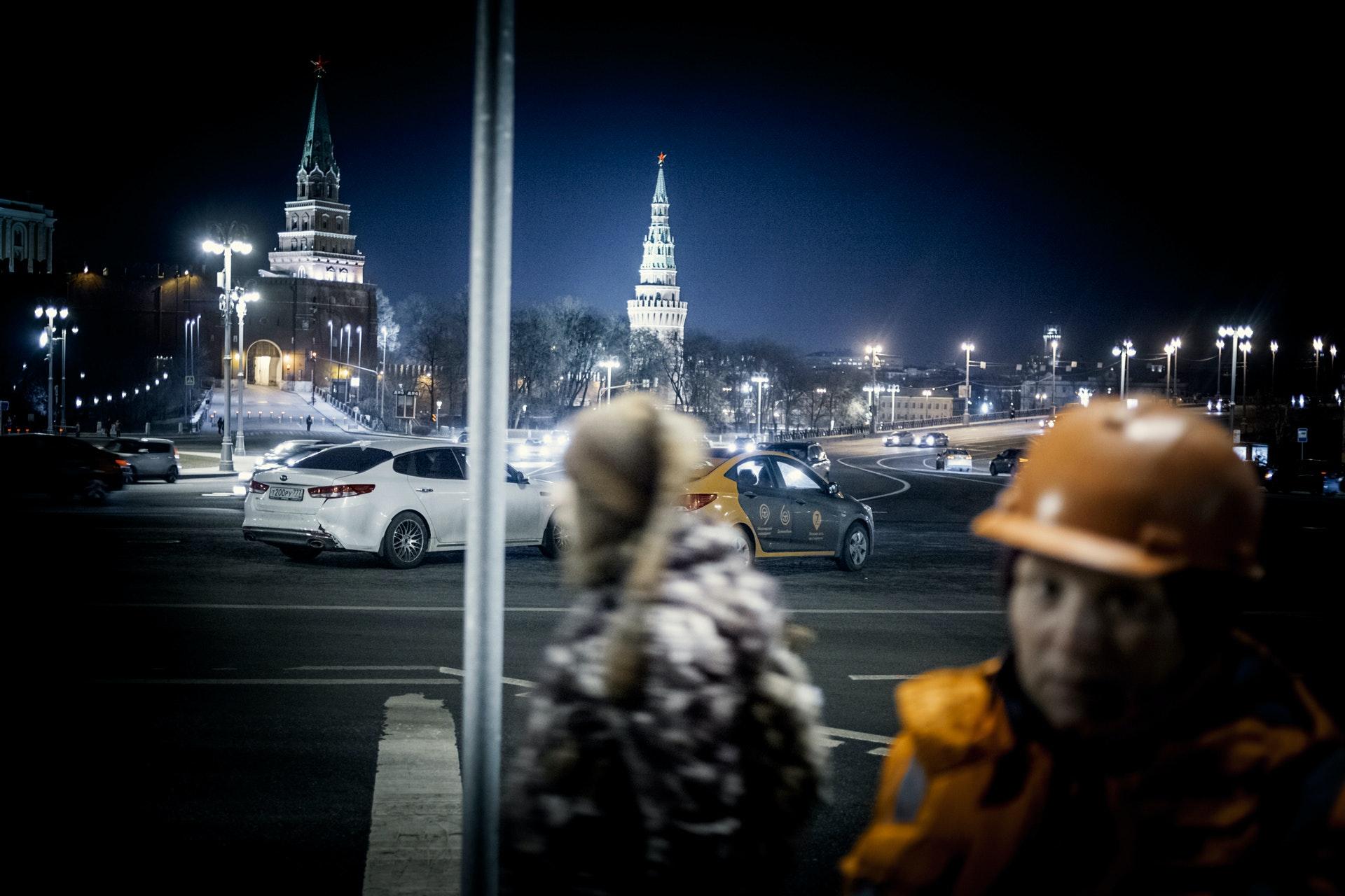 Kanashyuk_Moscow_15