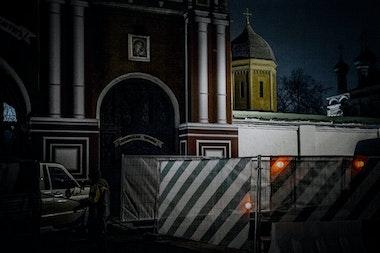 Kanashyuk_Moscow_29