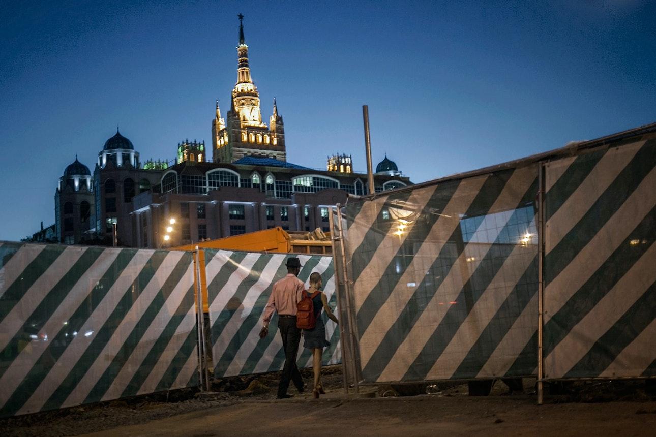 Kanashyuk_Moscow_30