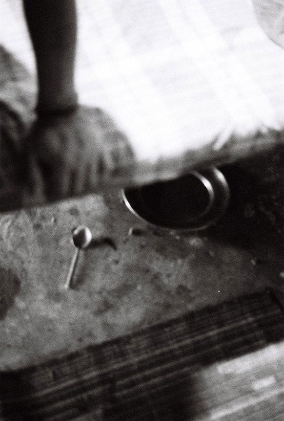 Stroitelev-Nepal-Drugs_02