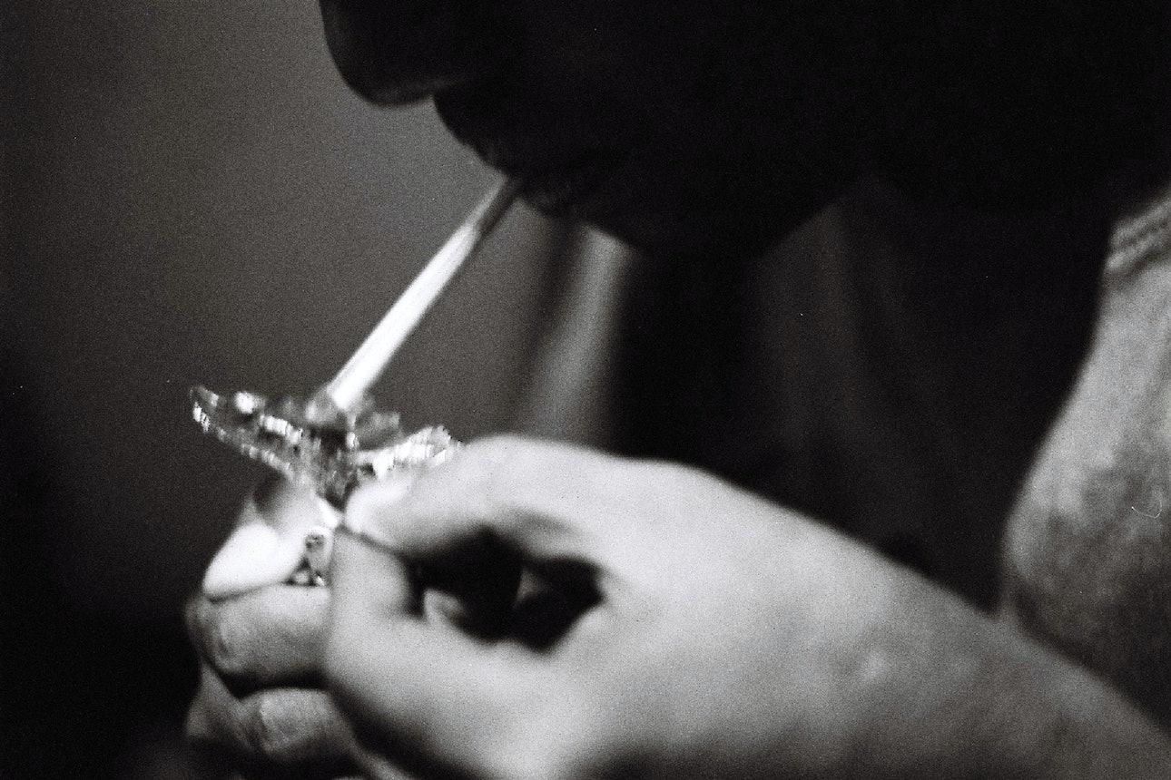 Stroitelev-Nepal-Drugs_07