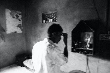 Stroitelev-Nepal-Drugs_13