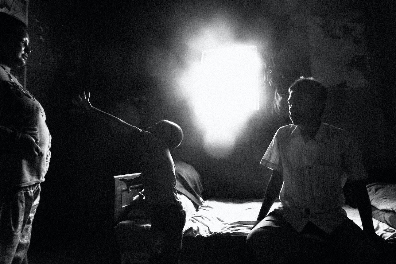 Stroitelev-Nepal-Drugs_16