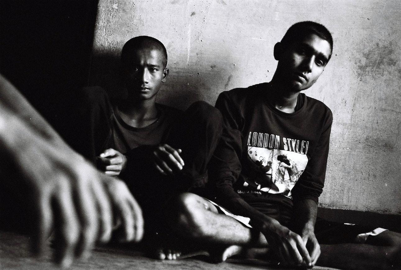 Stroitelev-Nepal-Drugs_19