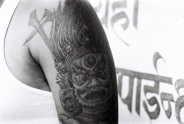 Stroitelev-Nepal-Drugs_23