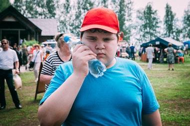 Zolotov_Suzdal_17