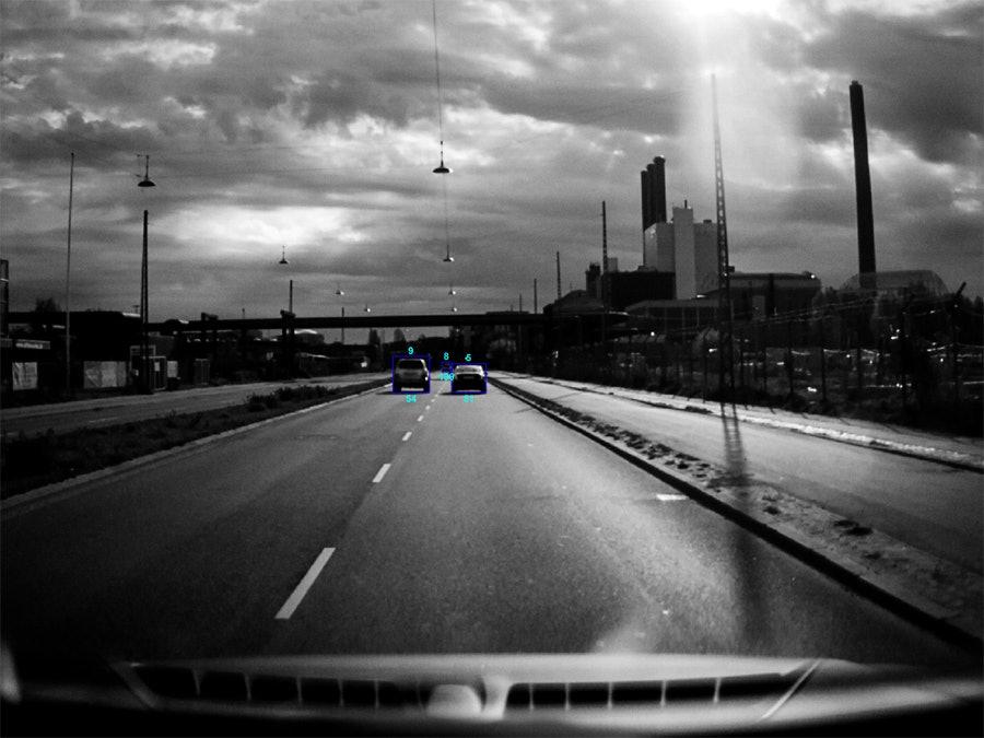 car-camera_05