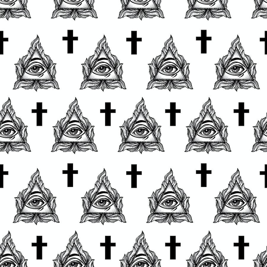 conspiracy-theory_02