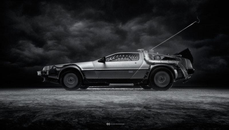 delorean-photos-shot-toy-car_01
