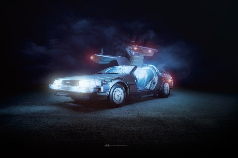 delorean-photos-shot-toy-car_02
