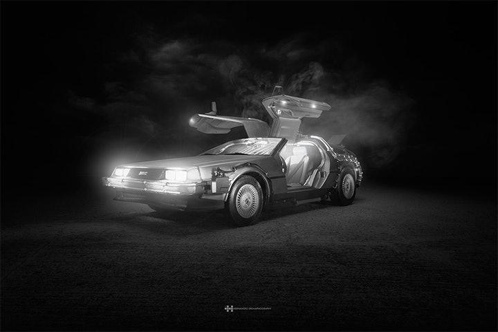 delorean-photos-shot-toy-car_03