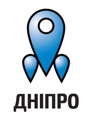 dnipro-logo_02