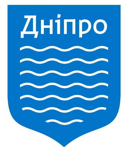 dnipro-logo_03