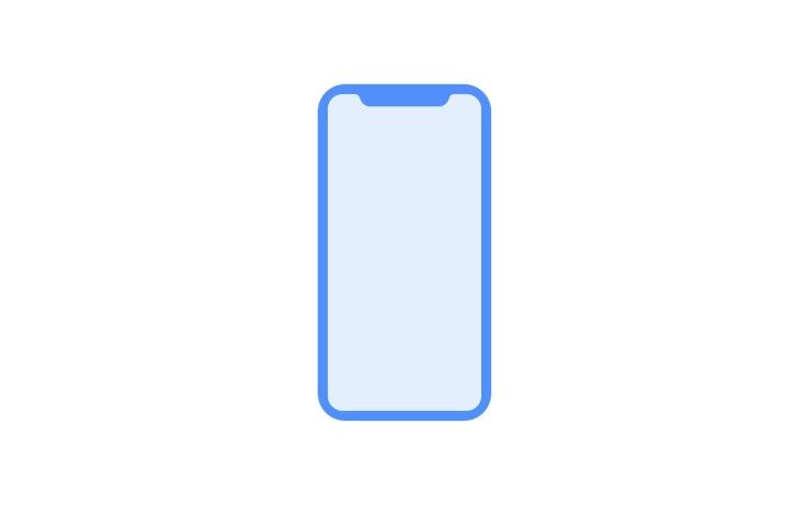 iphone8-design_01