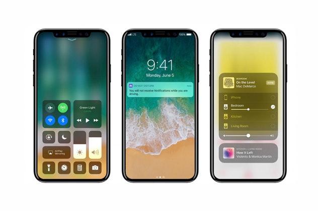 iphone8-design_cover