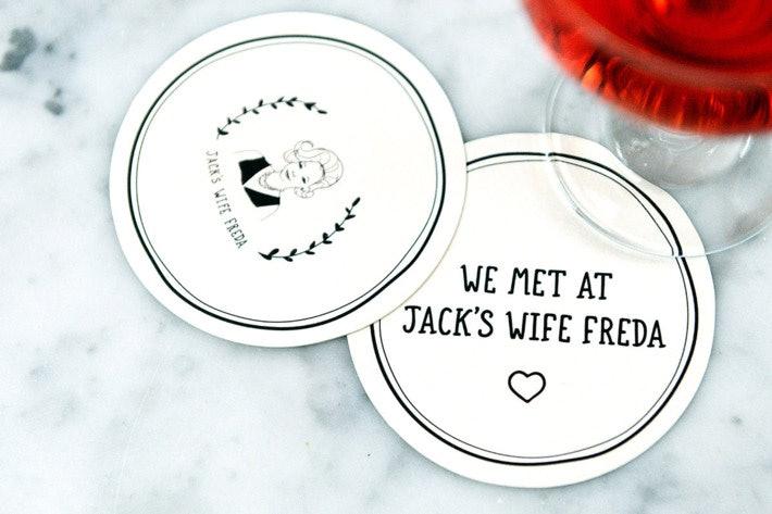 jacks-wife-freda-01-2.w710.h473
