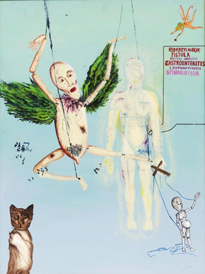 kurt-cobain-montage-of-heck-paintings-05-billboard-510-copie-808x1080