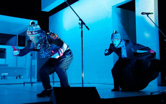 teatr-gay_06