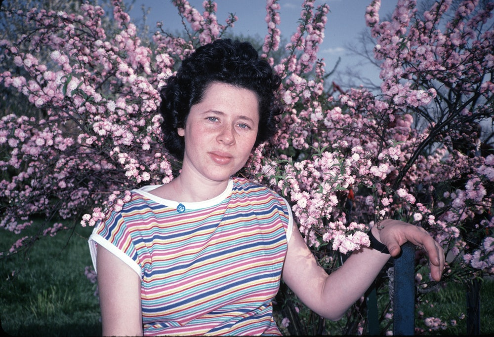 03_Karen+and+Cherry+Blossoms